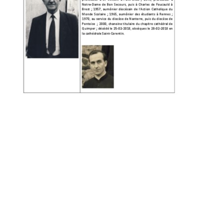 Tromeur Jean.pdf