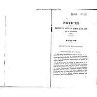 bdha1935.pdf