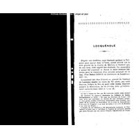 locquenole.pdf