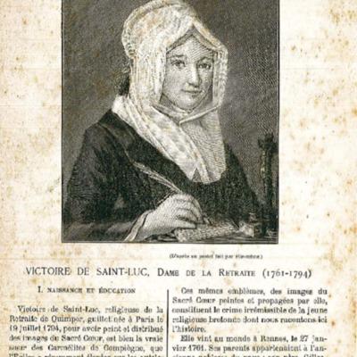 Les contemporains - Victoire Conen de Saint-Luc.pdf