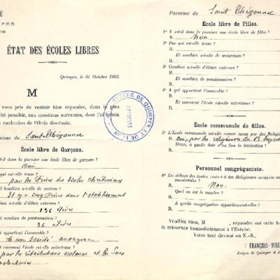 1903_SaintThegonnec.pdf