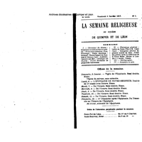 SRQL_1913.pdf