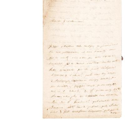 1844 13N3 - Lettre de La Villemarqué à Alexandre.pdf