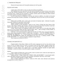 Couffon Répertoire des églises TREGUNC.pdf