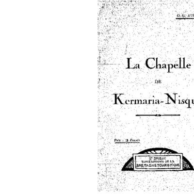 76000-Keranna.pdf