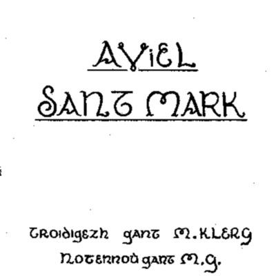 83485.pdf