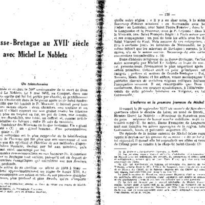 Nouvelle revue de Bretagne 1952 En Basse-Bretagne avec M. Le Nobletz Kerbiriou.pdf