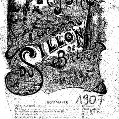 Lajonc 1907.pdf