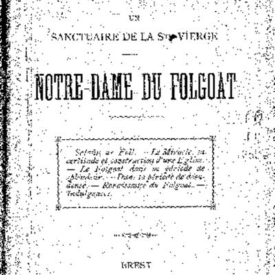 15701.pdf