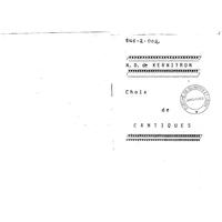8N1_2_002.pdf