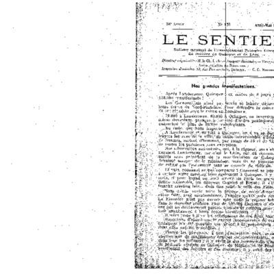Le Sentier 131.pdf