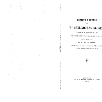 MEL102-Sergent-oraison.pdf