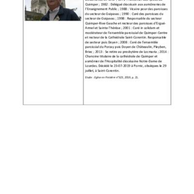 Plouhinec Joseph.pdf