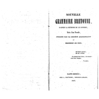 10089.pdf