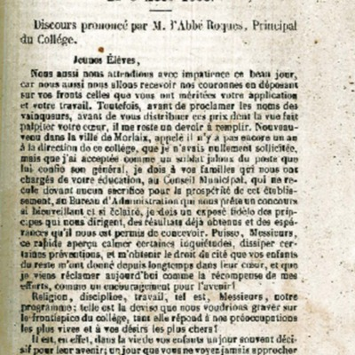 33187-Roques.pdf