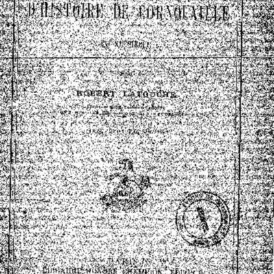 15874.pdf