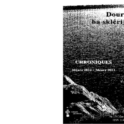 Minihi Levenez 134.pdf