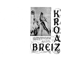Kroaz-Breiz 020