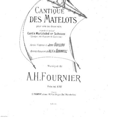 PAR780.263_FOU 938.pdf