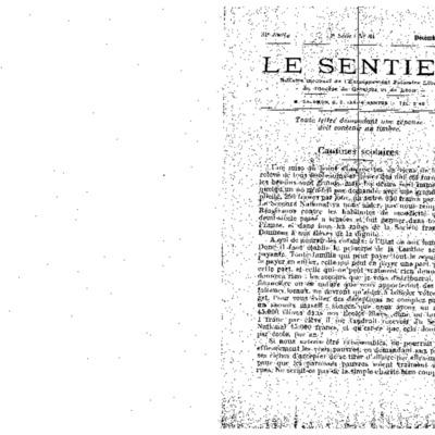 Le Sentier 84.pdf