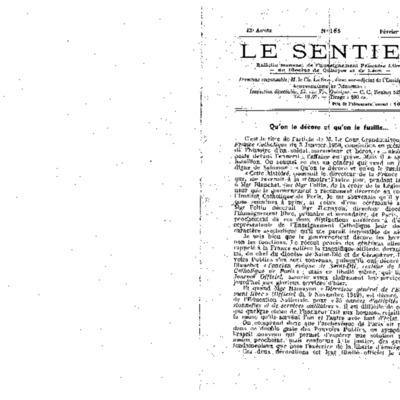 Le Sentier 165.pdf