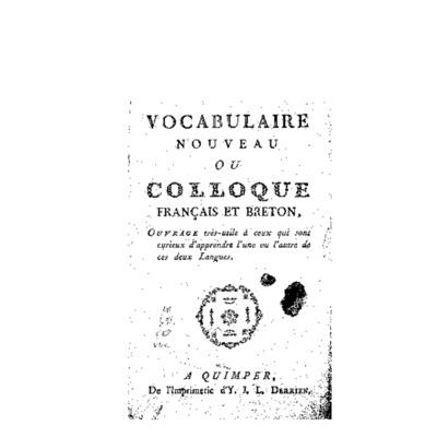 23519.pdf