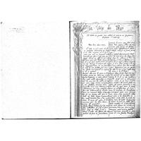 Guipavas_La_voix_du_pays_1917-1918.pdf