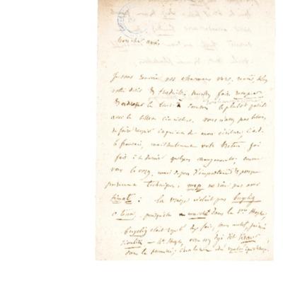 1846 13N3 - lettre de La Villemarqué à ....pdf