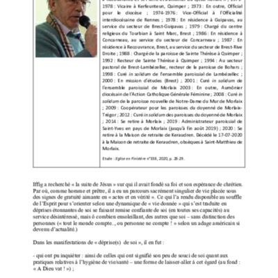 L'Aot Yves.pdf
