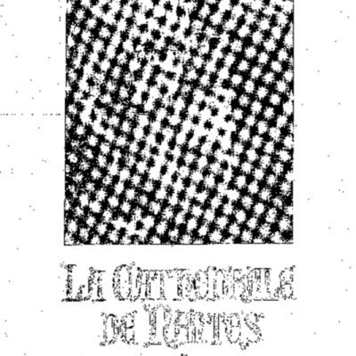 72515.pdf