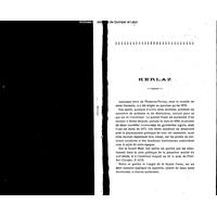 kerlaz.pdf