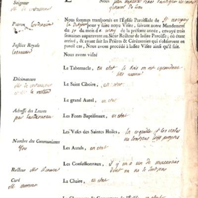 Saint Vougay-1778.pdf