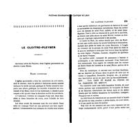 le-cloitre-pleyben.pdf