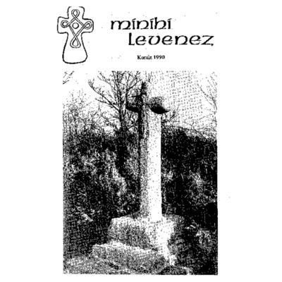 Minihi Levenez 1990 Koraiz