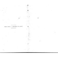 19263.pdf