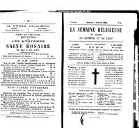 SRQL_1888.pdf