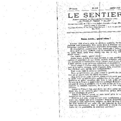 Le Sentier 146.pdf