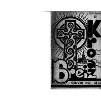 Kroaz-Breiz 021