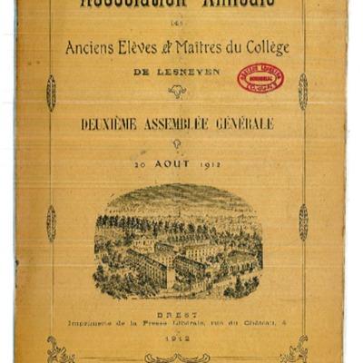 Lesneven anciens élèves 1912.pdf