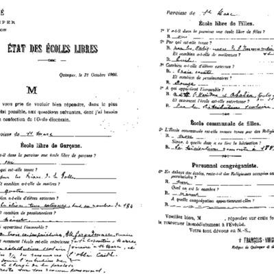1903_SaintMarc.pdf
