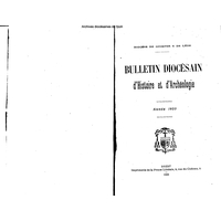 bdha1923.pdf