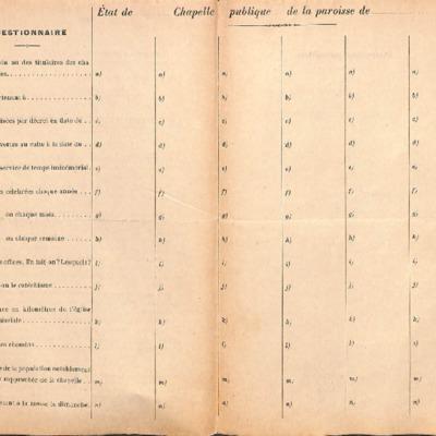 1903_Saint-Thurien.pdf