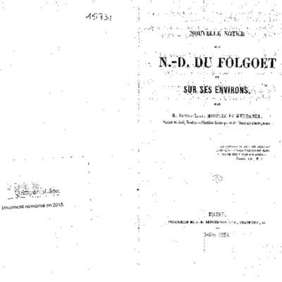 15731.pdf