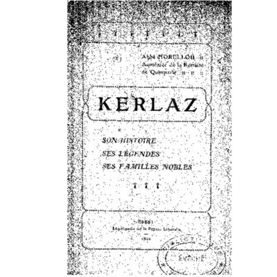 13325.pdf