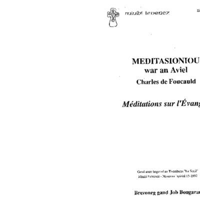 Minihi Levenez 015.pdf