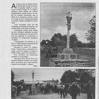 1457 Le programme Européen leader, au secours des Calvaires Bretons... 29.07.2000..jpg