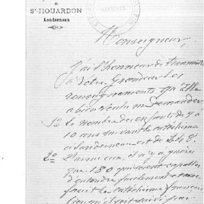 1902_Landerneau.pdf