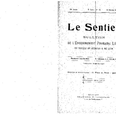 Le Sentier 71.pdf