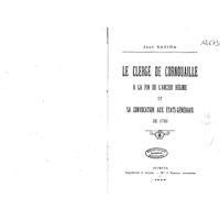 12673.pdf