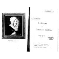 Paul_Debuchy_1910.pdf